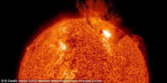 借助一项新技术,研究人员们相信他们找到了一种可靠的方法,能够通过对恒星亮度的测量,以不超过4%的误差水平来确定其地表重力强度