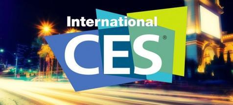 新浪科技CES 2016峰会