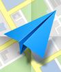 地图App评测:体验哪家强
