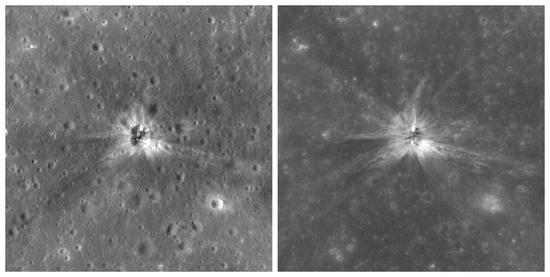 月面发现阿波罗登月时期火箭残骸:已时隔43年