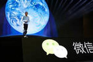 微信商业化之路:广告靠谱吗