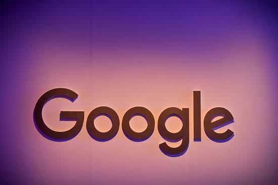 """谷歌称其2015年拦截7.8亿条""""坏广告"""""""