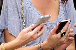 中质协调查五类家电用户满意度:手机最低