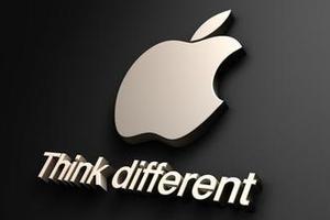 苹果申新专利:Apple Watch自动调整iPhone音量