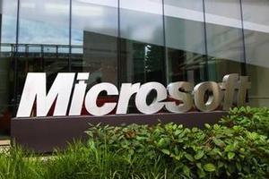 74家OEM厂商在Android手机上预装微软产品
