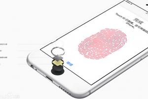 iPhone提示Error 53错误后续:苹果面临集体诉讼