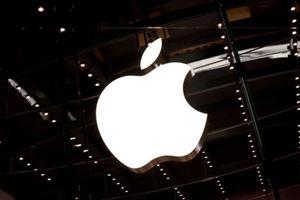 苹果触控反馈技术遭遇专利诉讼