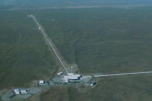科学家直接探测到引力波:大新闻到底说了个啥