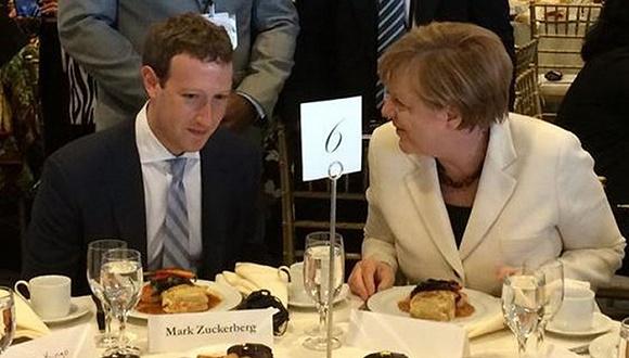 扎克伯格为何能仅用两年就成世界第4富豪?
