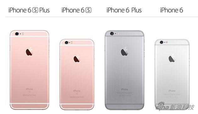 想完美体验Apple Pay 手机最好别太老