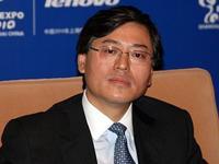 论战:杨元庆是合格的联想CEO吗?
