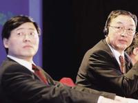 大讨论:杨元庆合格吗?你怎么看