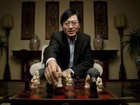 激进与复盘:杨元庆是否是联想合格CEO