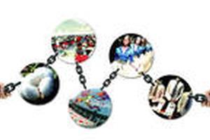美企如何打造供应链商业网络