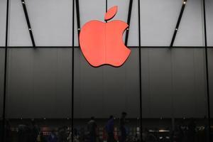 传硅谷巨头拟联合动议支持苹果对抗FBI