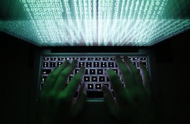 美国防部邀请外部黑客测试网站安全性