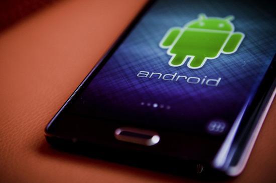 传欧盟或正式对谷歌Android发起反垄断指控