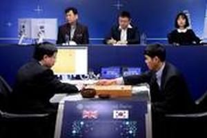 AlphaGo是否代表AI成功和未来