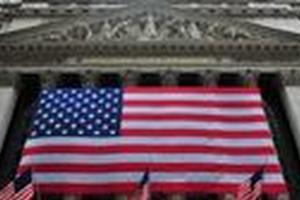 解读美国风投:5大行业易圈钱