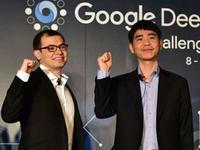 围棋对决图文回顾:谷歌人工智能PK李世石
