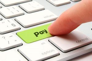 第三方支付新规今起执行 你拿账户里的钱到底该咋办?