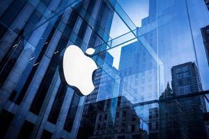 新闻早知道:苹果发布财报 特斯拉致死车祸车主超速行驶
