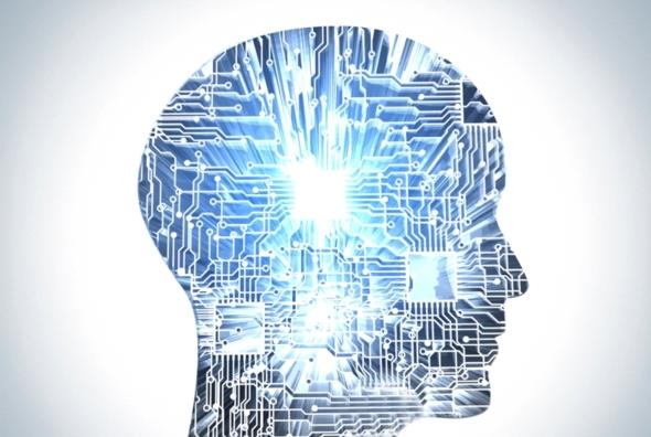 美启动大脑阿波罗计划:绘制10万神经元活动地图
