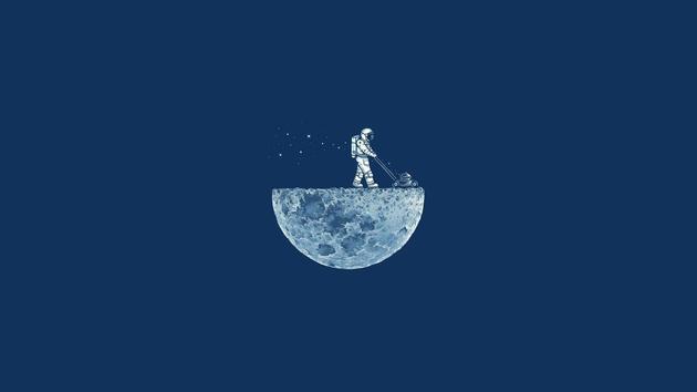 """状况不断:谷歌""""登月""""项目面临盈利困境"""