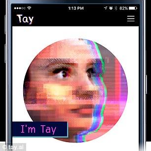 微软近日发布了最新的人工智能机器人,面向人群是18至24岁的青少年。微软希望能通过这款机器人更好地了解年轻人使用的网络交流语言。