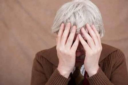 """要""""白头到老""""难了!科学家破解""""白发""""密码"""
