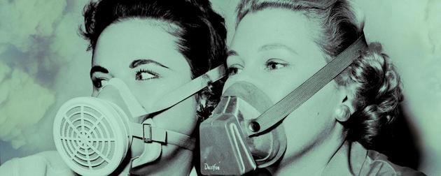 许多人因为担心尴尬或觉得不雅而羞于提及放屁,但在医生看来,人体的这种排气方式却是检验身体健康的指示剂。