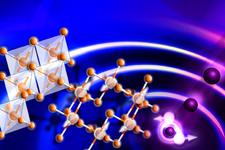 真实物质首探测量子自旋液体:或成量子计算突破