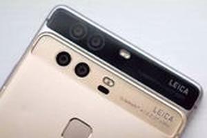 手机配置双摄像头:这是被逼的