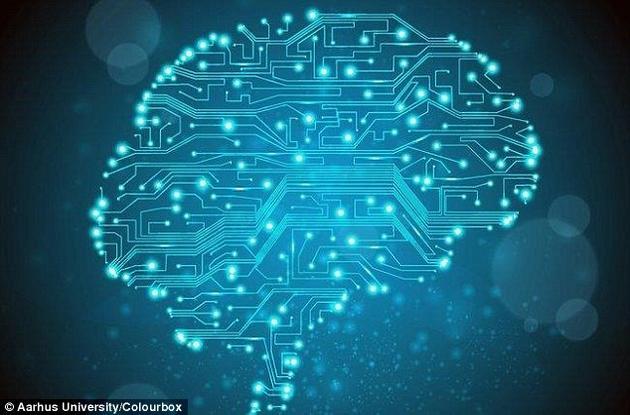 """虽然真正的机器意识还需要多年研发才能变为现实,但就目前而言,已经有计算机能够在人类输入指令之前就自行做出选择了。不过我们还没到被彻底打垮的时候,在一些领域中,人类仍然比机器要先进得多。丹麦的研究人员近日研发出了一种方案,通过""""绘制""""人脑的思维""""地图""""来模糊人类与机器两者之间的界限。"""