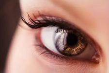 流言揭秘:医用气体让人眼盲?