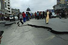 北京房山地震了!非天然地震是什么鬼?