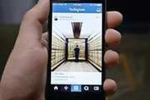 Instagram如何获得首批用户的