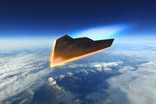 专家警告高超音速武器或朝核武器方向发展