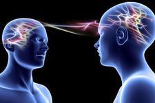 """""""脑控""""真的存在吗?其实和催眠没关系"""