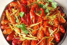 流言揭秘:小龙虾好吃,但它安全吗?