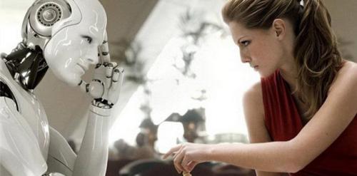 2030年人工智能和机器人技术或夺走日本735万就业岗位