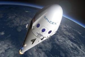 SpaceX赢得美军卫星发射合同的杀手锏是:成本降低40%