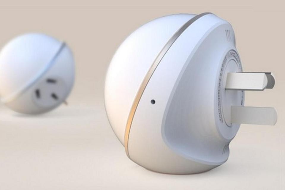 这个第三方插件 让普通空调升级成为智能空调