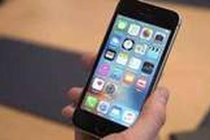 市值蒸发3000亿:苹果的股票还值得买吗?