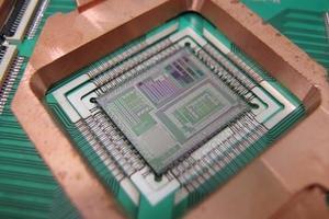 IBM把量子计算机开放给了所有人,希望普及开拓新领域