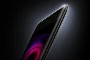 或搭载6GB运存 360手机将于下周一发布N4