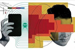 澳科学家研究了29年的医疗数据后发现:手机和脑癌没关系