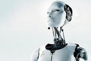 机器人高考志在北大清华