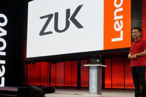 ZUK常程专访:关于Z2 Pro你们知道的太少了!