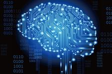 """脑科学展开""""大国之争"""":人工智能发展将获新""""助推器"""""""